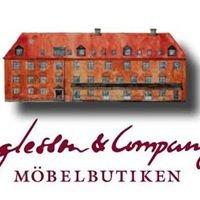 Englesson & Company