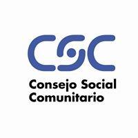 Consejo Social Comunitario UNLA