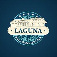 Sala Bankietowa Laguna