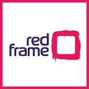 RedFrame Incentive Travel