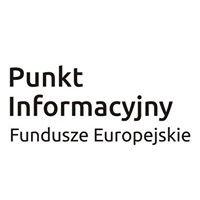 Lokalny Punkt Informacyjny Funduszy Europejskich w Gryficach