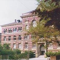Hermann-von-Helmholtz-Realschule