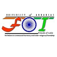 Friends of India