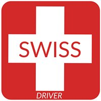 Swissdriver.com