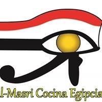 Restaurante Egipcio en Costa Rica