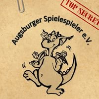 Augsburger Spielespieler e.V.
