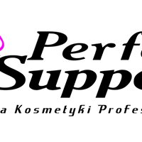 Perfect Support