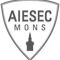 AIESEC Mons