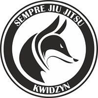 Sempre Jiu Jitsu Kwidzyn