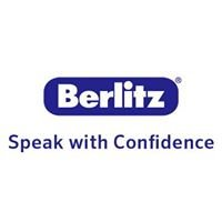 Berlitz Kids & Teens Camps