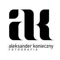 Aleksander Konieczny fotograf