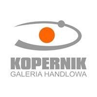 Galeria Kopernik & Retail Park Kopernik