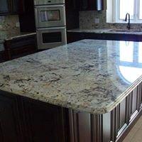 Elegant Stone Granite & Marble Inc.