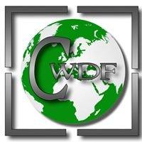 Chester World Development Forum CWDF