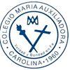 Colegio María Auxiliadora, Carolina thumb