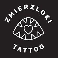 Zmierzloki tattoo