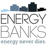 Energy Banks