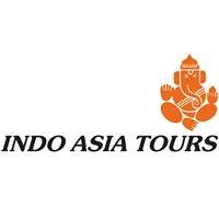 Indo Asia Tours