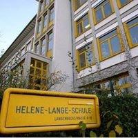 Helene-Lange-Schule