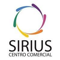 Centro Comercial Sirius
