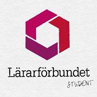 Lärarförbundet Student Umeå