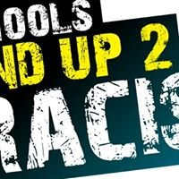 Schools Stand up 2 Racism (Cheshire)