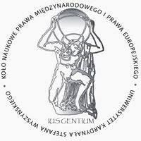 Koło Naukowe Prawa Międzynarodowego i Prawa Europejskiego UKSW