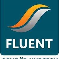 Qendra Fluent - Tetovë
