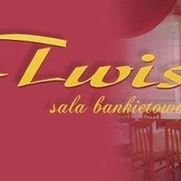 Twist - Sala bankietowa