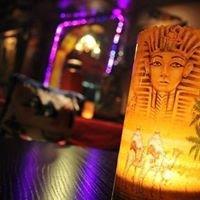 Shisha - Lounge Pharao