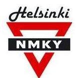 Helsingin NMKY
