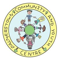 Palmerstown Community & Youth Centre