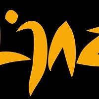 L`Jazz i Ljungskile