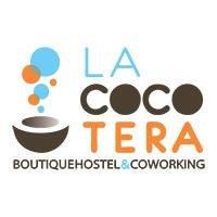 La Cocotera
