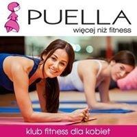 Puella klub fitness