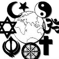 Religionswissenschaft und Religionspädagogik Uni Bremen