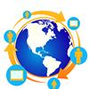 Global Youth Leadership Forum-AIESEC in Jodhpur