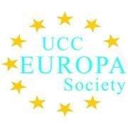 UCC Europa Society