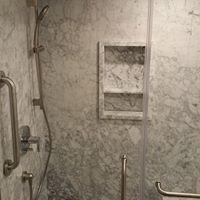 Garcias Granite Marble