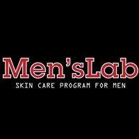 Men's Lab