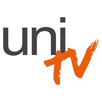 uni.tv freiburg