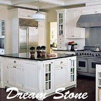 Dream Stone Granite & Marble