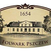 Folwark Pszczew