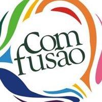ComFusão - Sabores ComSentidos, Lda.