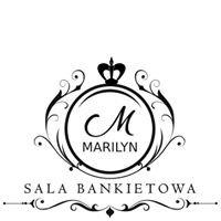 Sala Bankietowa Marilyn