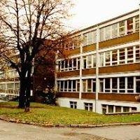 Friedrich-List-Gymnasium Leipzig