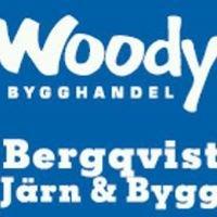 Bergqvist Järn och Bygg AB