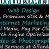 CDVideoWeb - Web, Marketing, Media