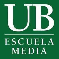 Escuela Media UB