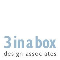 3 in a box